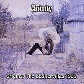 Origins: The Baskervilles