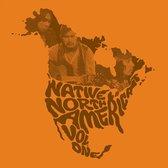 Various - Native North America, Vol. 1