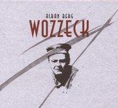 Berg: Wozzeck (Gesamtaufnahme)