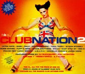 This Is Clubnation, Vol. 2