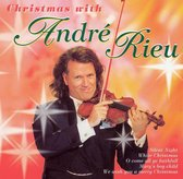 Christmas with André Rieu