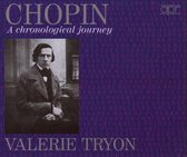 A Chopin Journey