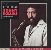 The Essential Sonny