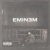 The Marshall Mathers Lp (180Gr+Down (LP)
