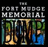 Fort Mudge Memorial Dump