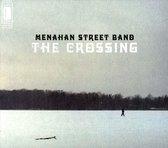 Menahan Street Band - Crossing