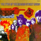 Eyes Of The Beacon  Street Union