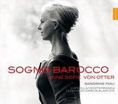 Anne Sofie Otter - Sogno Barocco