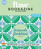 Flow Magazine - Bookazine 2-2020 - Emotionele Flexibiliteit