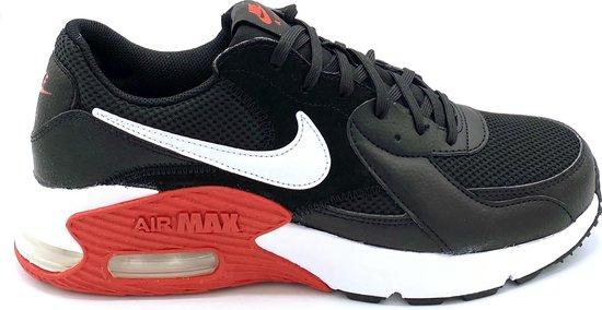 Nike Air Max Excee- Sneakers Heren- Maat 45