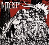 Integrity - Humanity Is The Devil (20th Ann.)