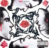 Blood Sugar Sex Magik (LP)