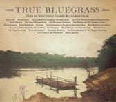 True Bluegrass