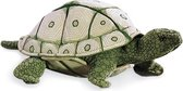 Folkmanis Tortoise