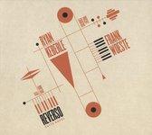 Reverso- Suite Ravel