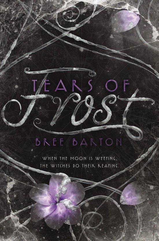 Afbeeldingsresultaat voor tears of frost