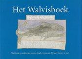Het Walvisboek