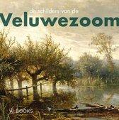 Kunstenaarskolonies en kunststromingen in Nederland  -   De schilders van de Veluwezoom