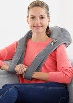 Medisana NM 880 - Nek- en schoudermassage