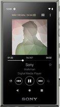 Sony NW-A105 Walkman - Hi-Res Audio MP3-speler - 1