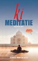 Ki meditatie