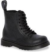 Meisjes laarzen zwart