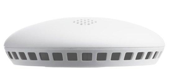 Somfy - Protect Smoke Detector