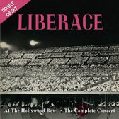 Live at the Hollywood Bowl: The Complete Concert