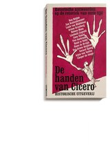 De handen van Cicero