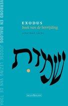Exodus, boek van de bevrijding