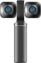 Vuze XR 360 en 180 3D Camera