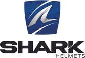 Shark Steelstofzuigers - LED-verlichting in zuigmond