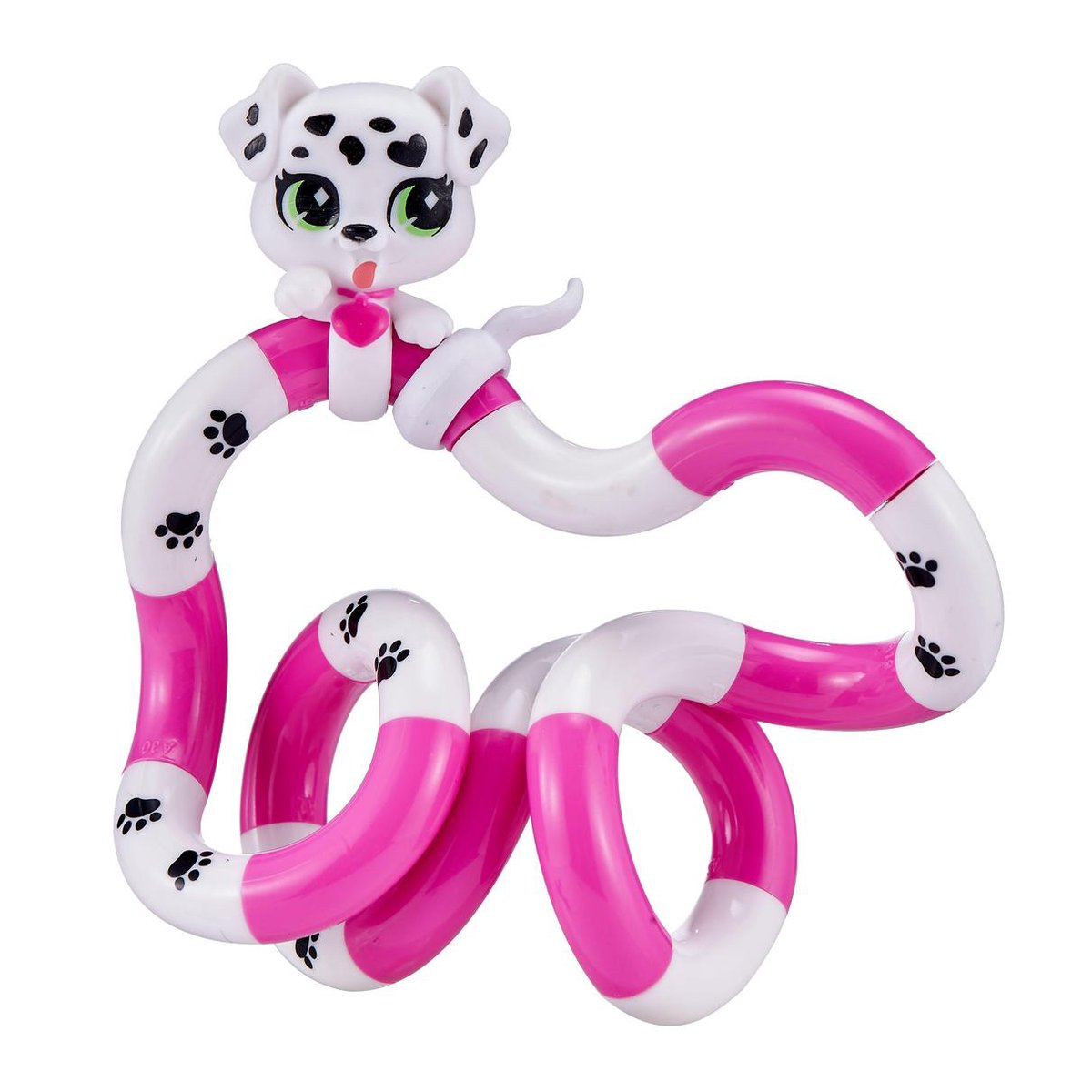 Tangle Pets Junior - Puppy