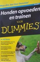 Honden opvoeden vD 3/e pckt