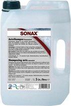 Sonax | Sonax 03145000 Autoshampoo 5L