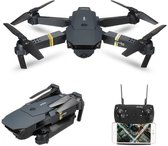 E58 drone met camera - Fly more combo