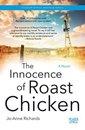 The Innocence of Roast Chicken