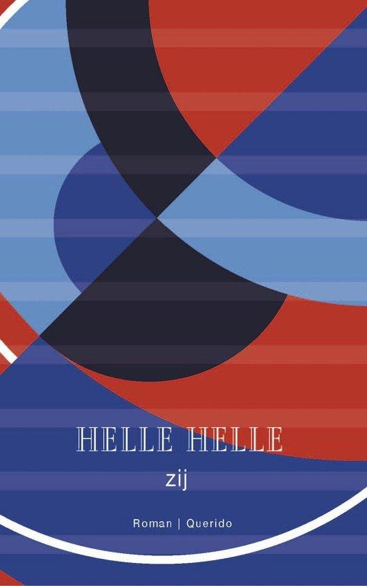 zij - Helle Helle |