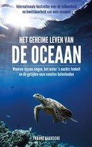 Het geheime leven van de oceaan