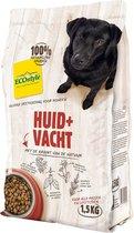 ECOstyle Vitaalspeciaal Huid  &  Vacht - Hondenvoer - 1.5 kg