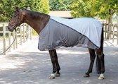 Harry's Horse Mesh-Pro deken wit