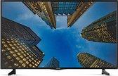 Sharp LC-40FI3122E - Full HD TV