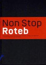 Non Stop Roteb
