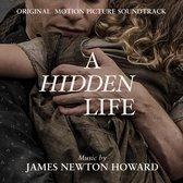 A Hidden Life (Original Motion