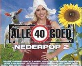 verious - Alle 40 goed - Nederpop 2