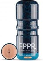 FPPR. Anus Masturbator - Mokka