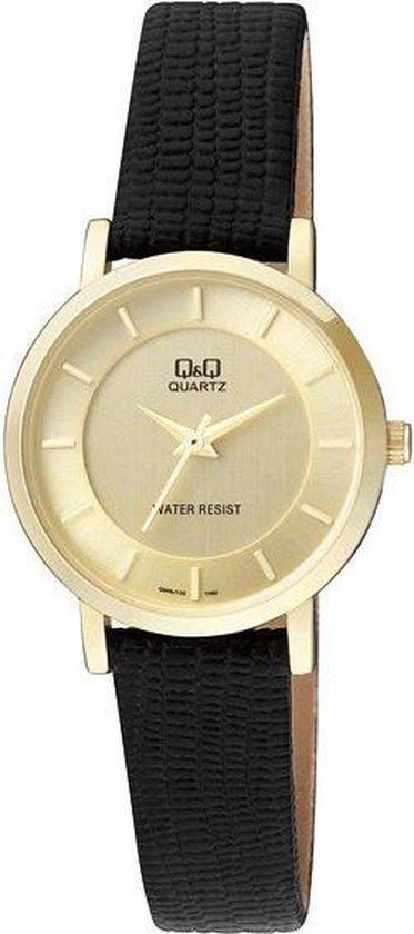 Q&Q Horloge Q945J100Y