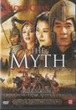 The Myth (Special Two Disc Edition)