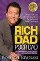Boeken over financiën - Boek
