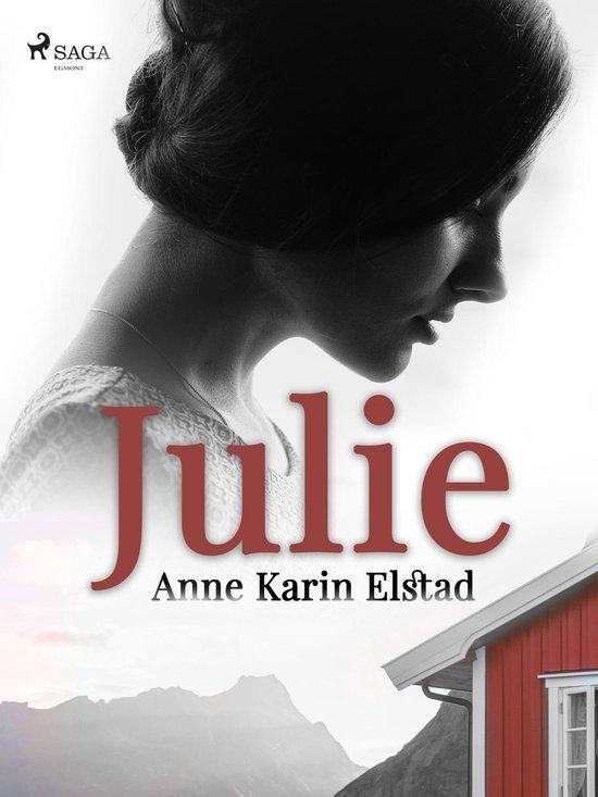 Julie - Anne Karin Elstad |